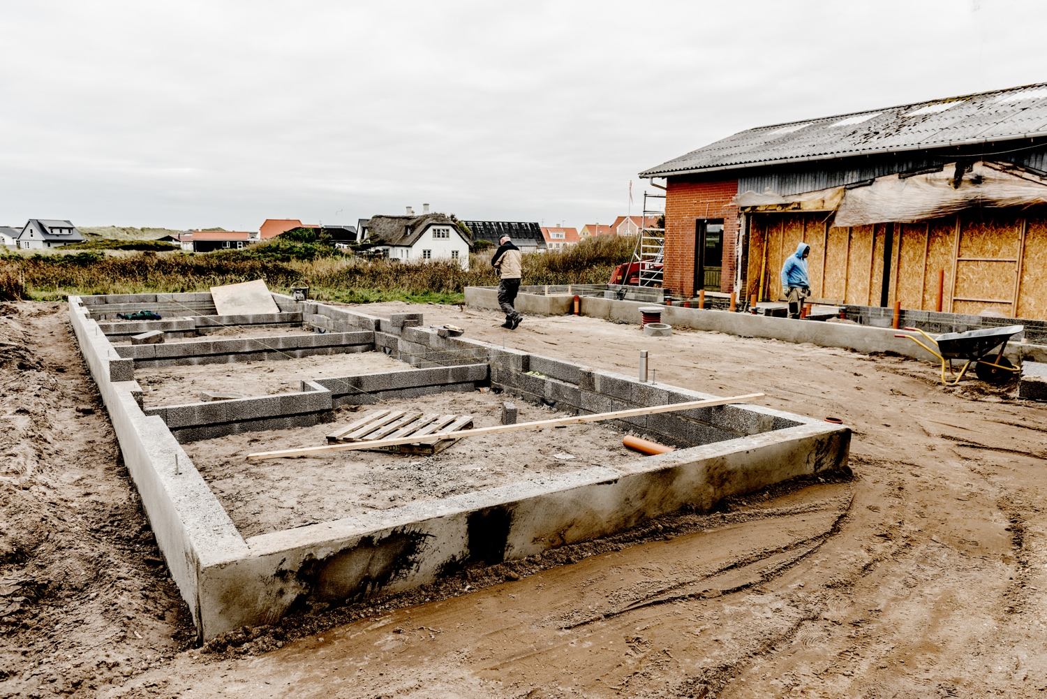 Concreting-nearly-done_Ørhagevej-84.jpg