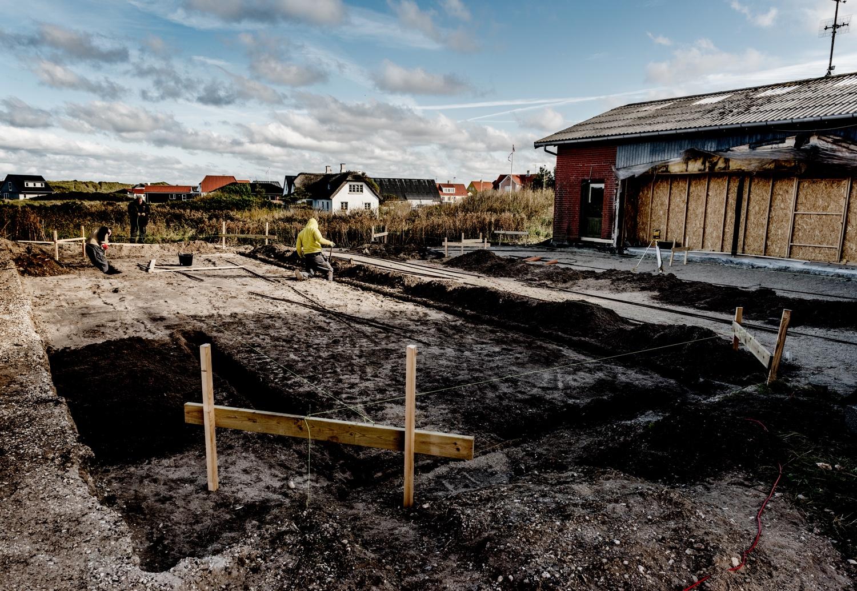 Getting-ready-for-concreting_Ørhagevej 84.jpg