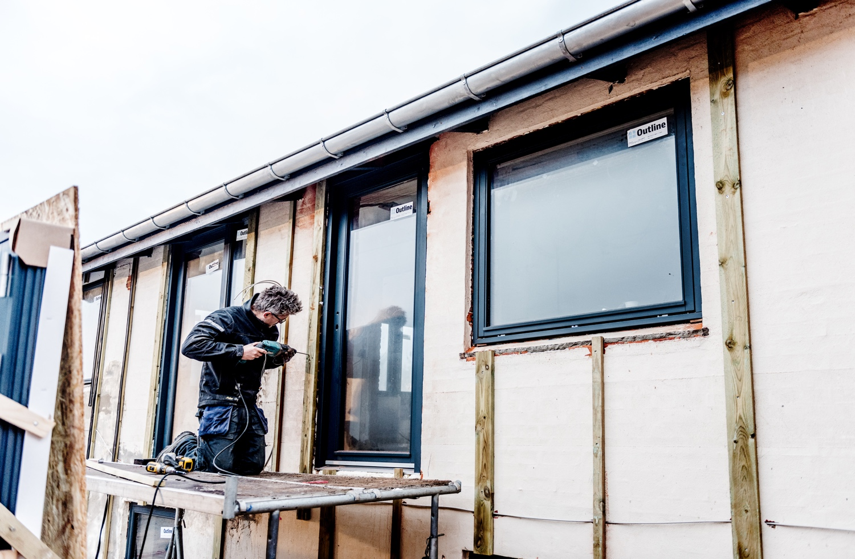 New-doors-and-windows_Ørhagevej-84.jpg