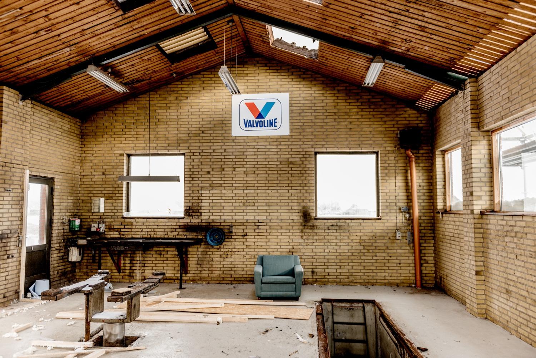 Stripped-garage_Ørhagevej-84.jpg