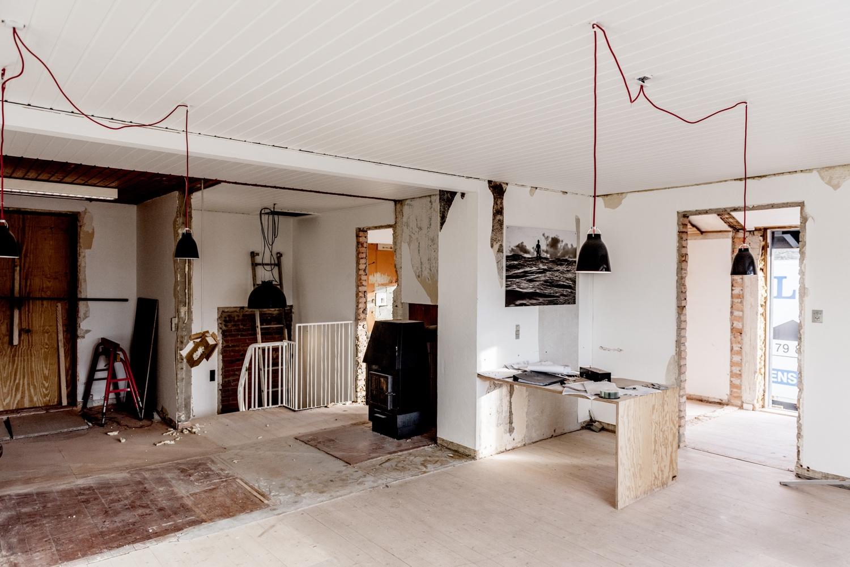 Stripping-the-old-building_Ørhagevej-84.jpg
