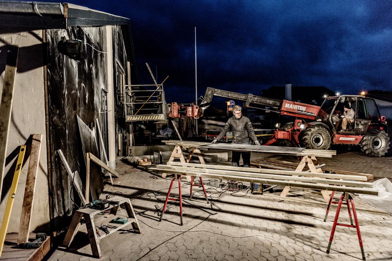 The-making-of-the-new-facade_Ørhagevej-84.jpg