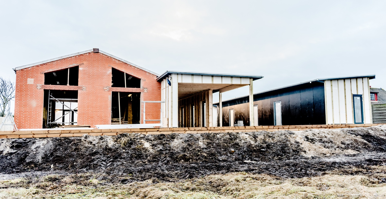 Back-side-of-the-new-building_Ørhagevej-84.jpg