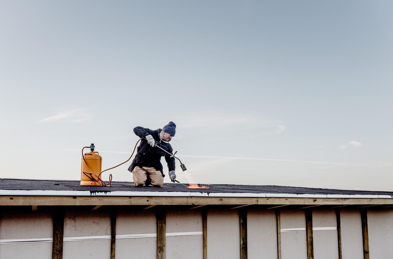 Fejerskov-making-the-new-roof_Ørhagevej-84.jpg