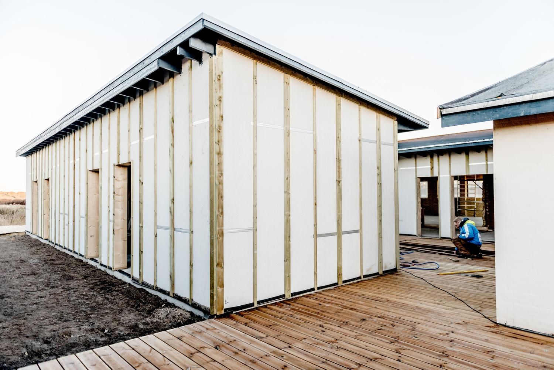 Fejerskov-decking-the-new-terrace_Ørhagevej-84.jpg