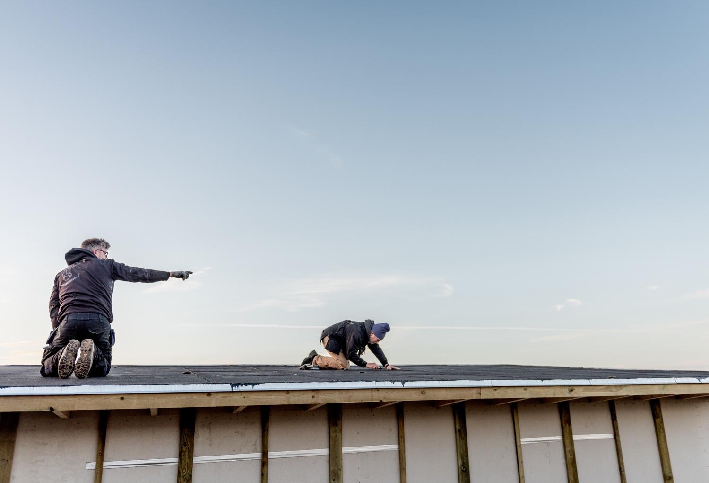 Making-of-the-roof_Ørhagevej-84.jpg