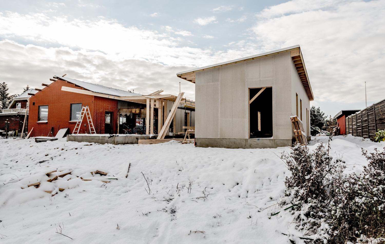 New-building-taking-shape_Ørhagevej-84.jpg