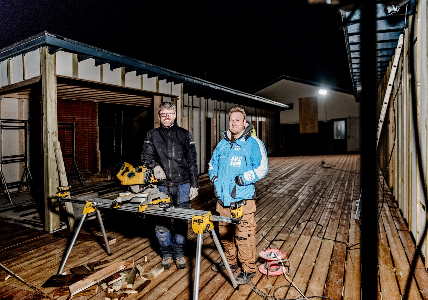 Prowd-makers-of-the-new-terrace_Ørhagevej-84.jpg