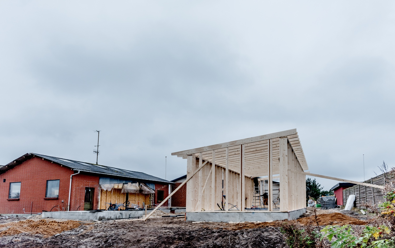 Shaping the new building_Ørhagevej-84.jpg
