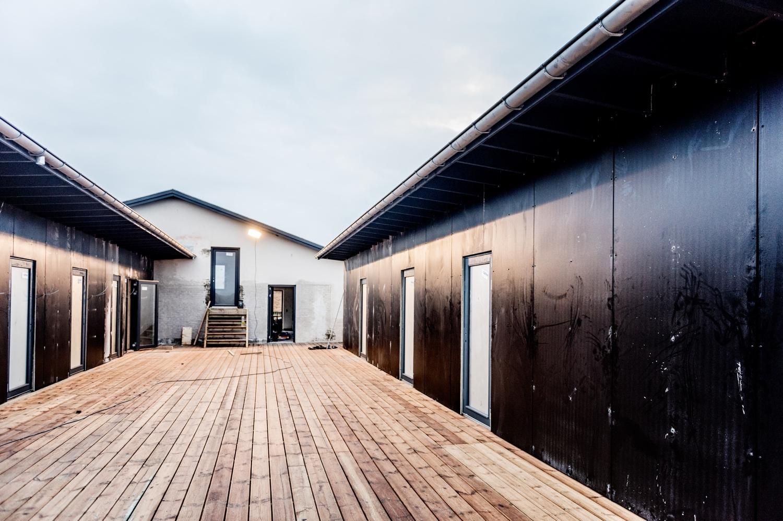 Starting-to-look-like-a-new-building_Ørhagevej-84.jpg