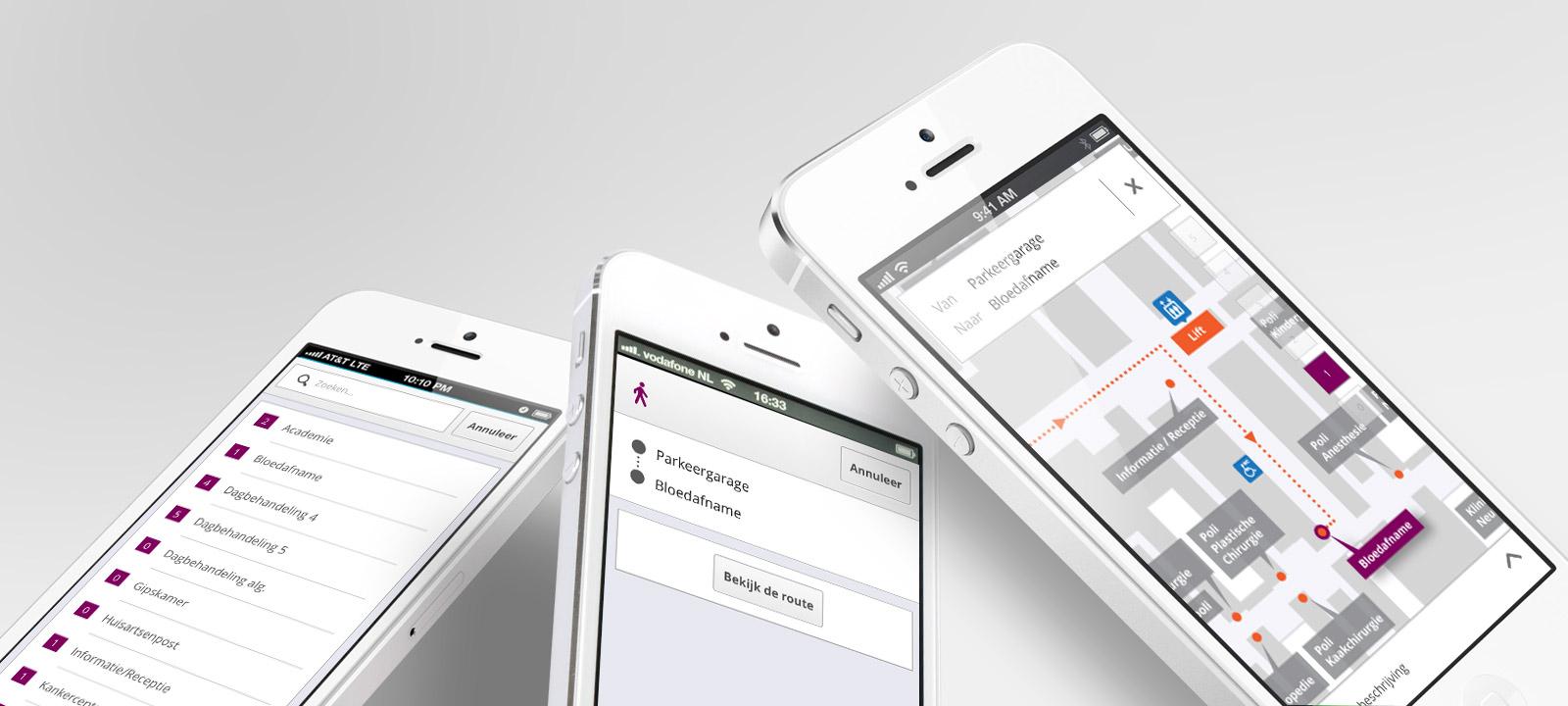 3_iphones.jpg