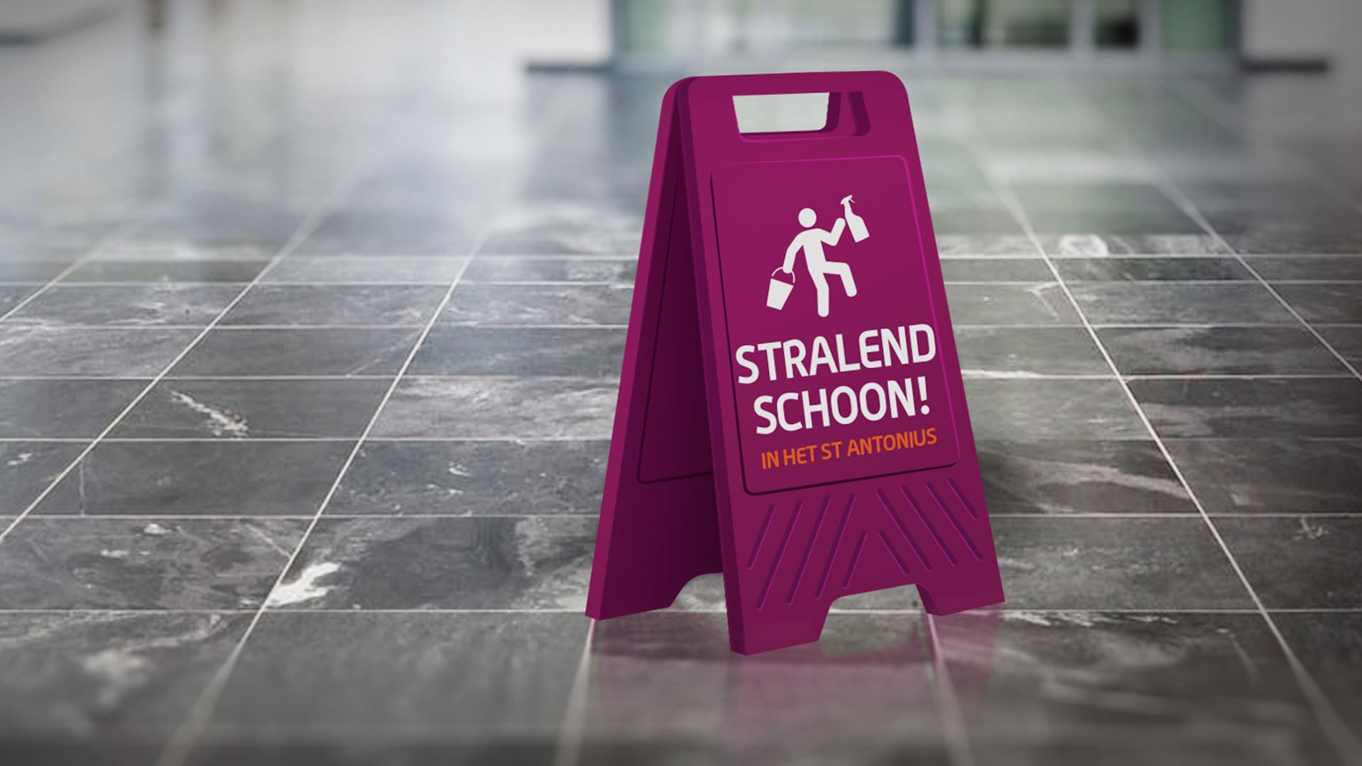 Stralend-schoon-visual.jpg