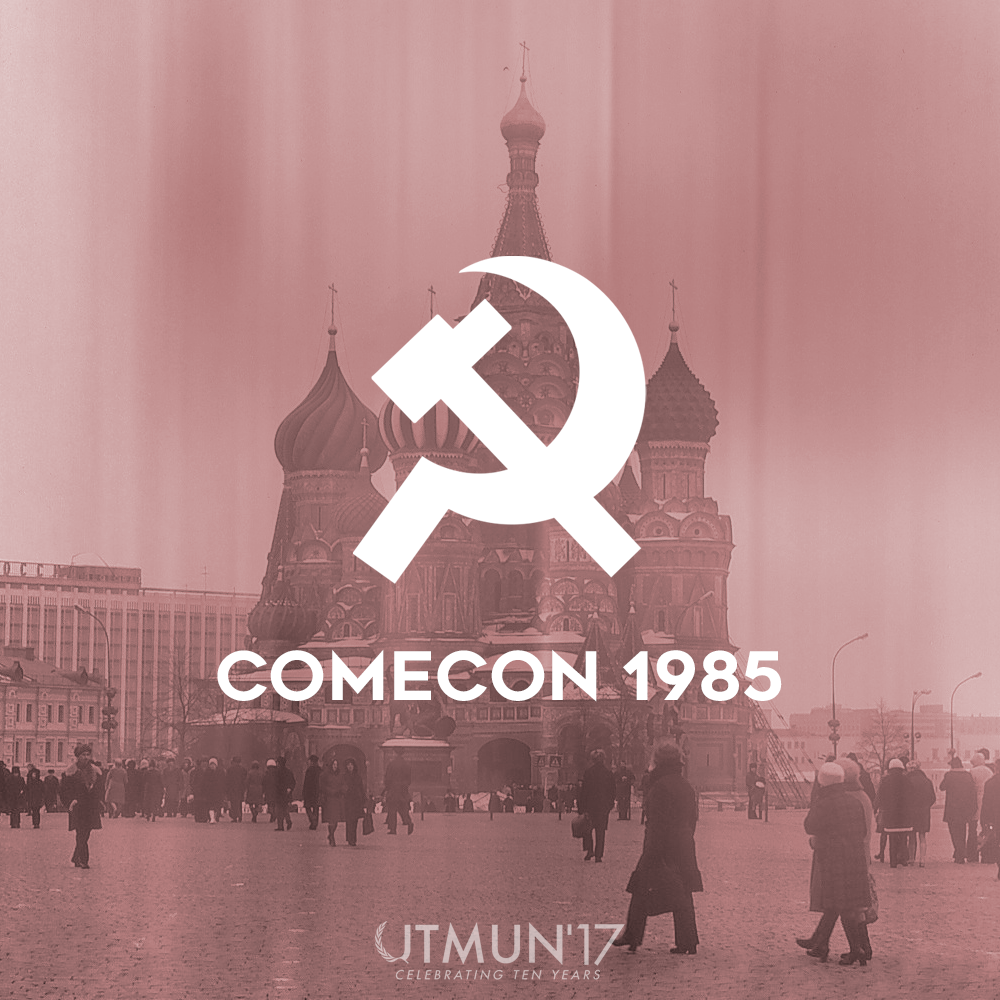 COMECON.png