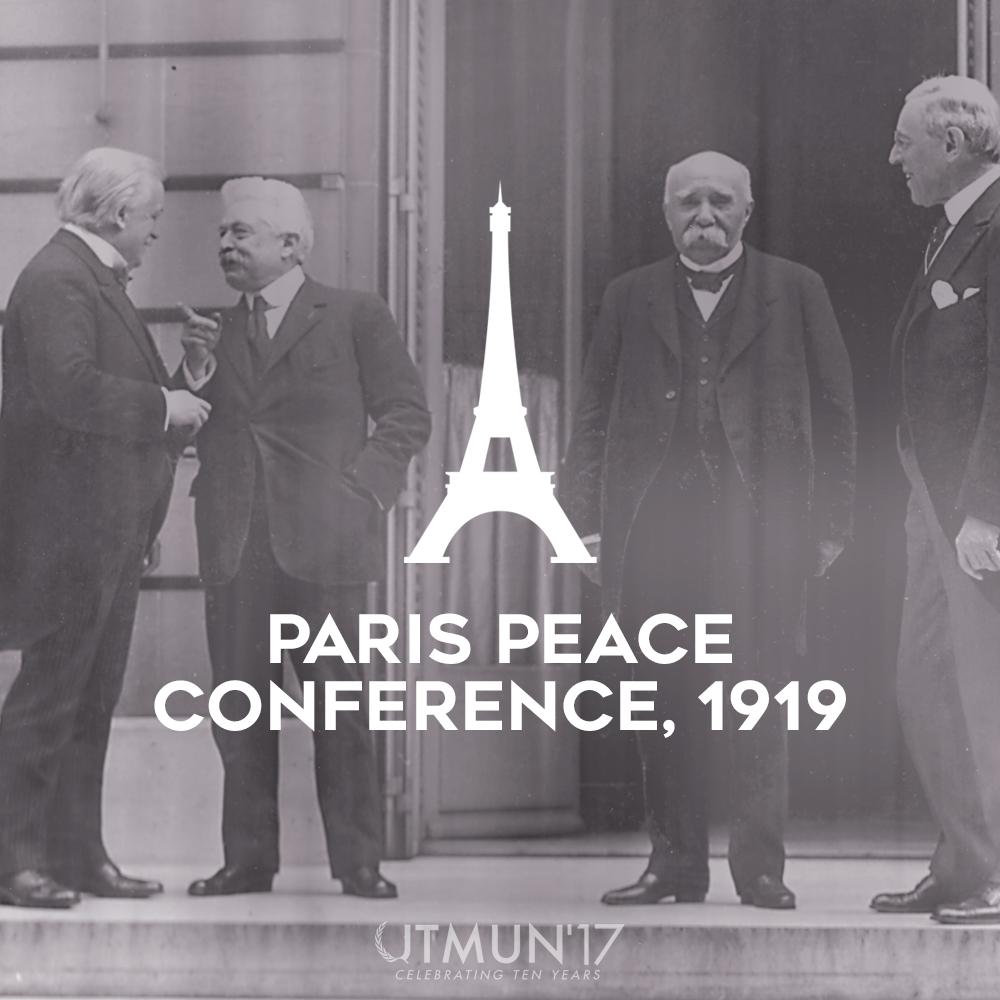 PARIS1919.png