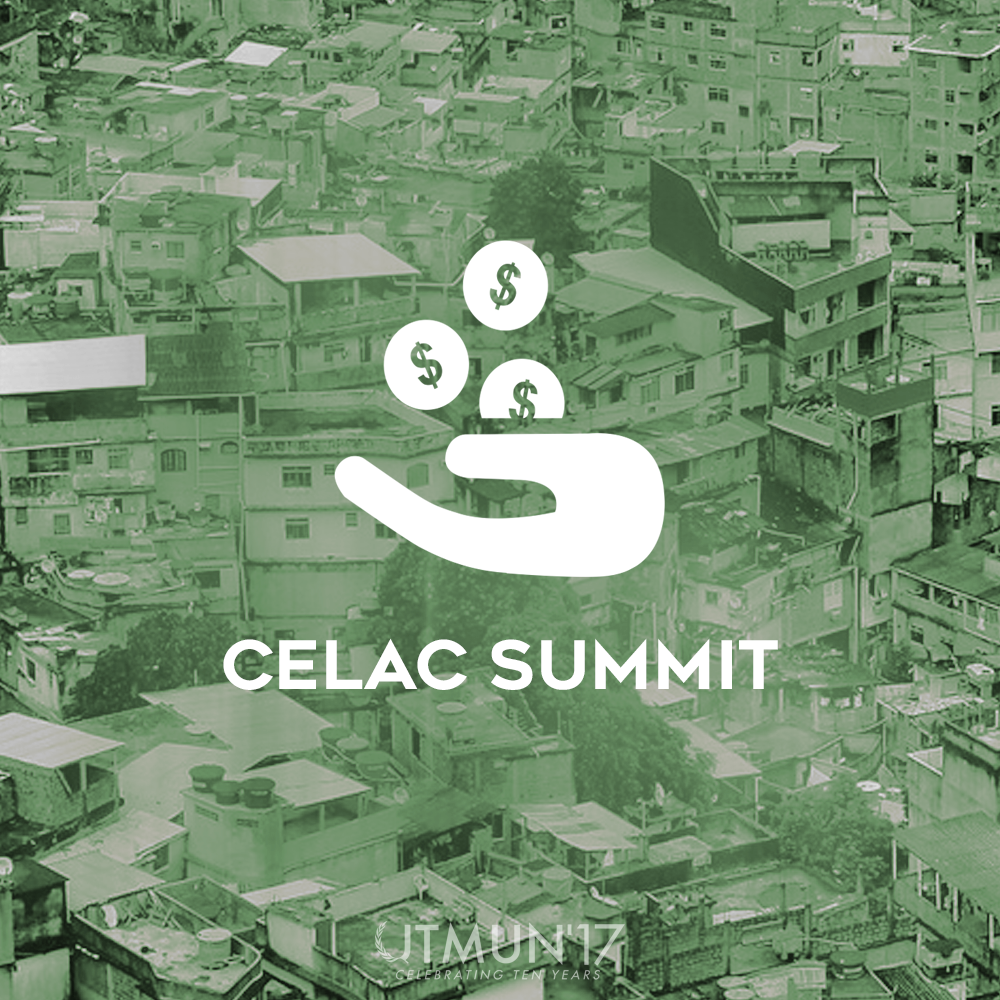celac.png