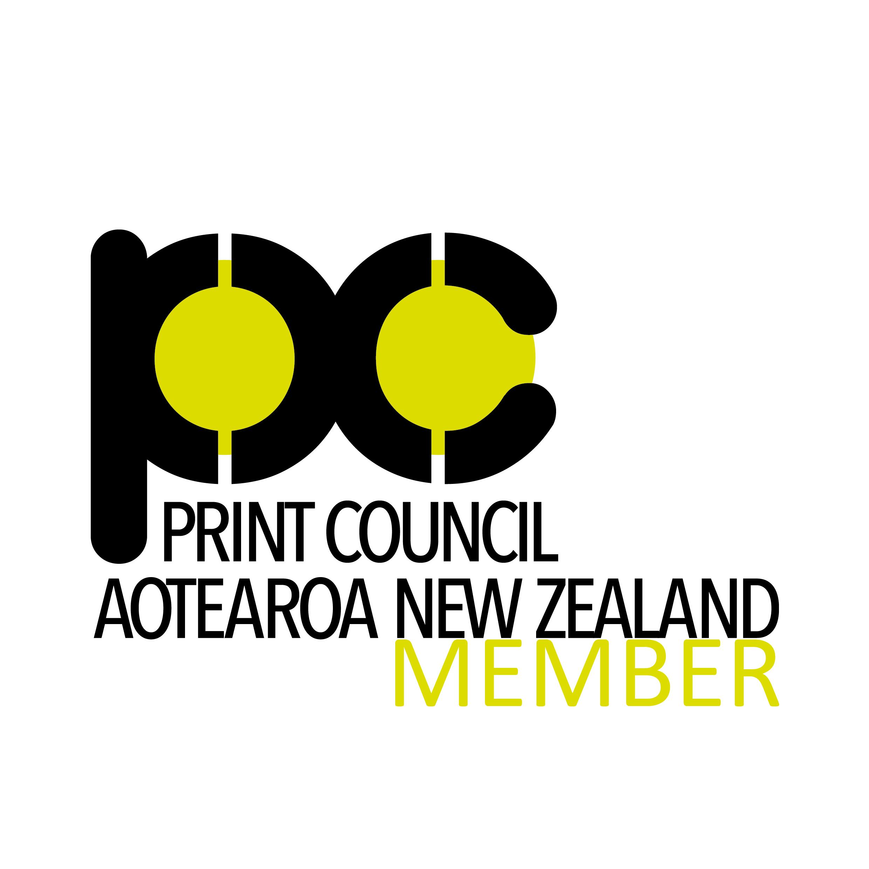 PCANZ Logo-Member.jpg