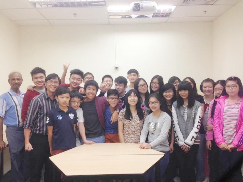 Students who Graduated 1.jpg