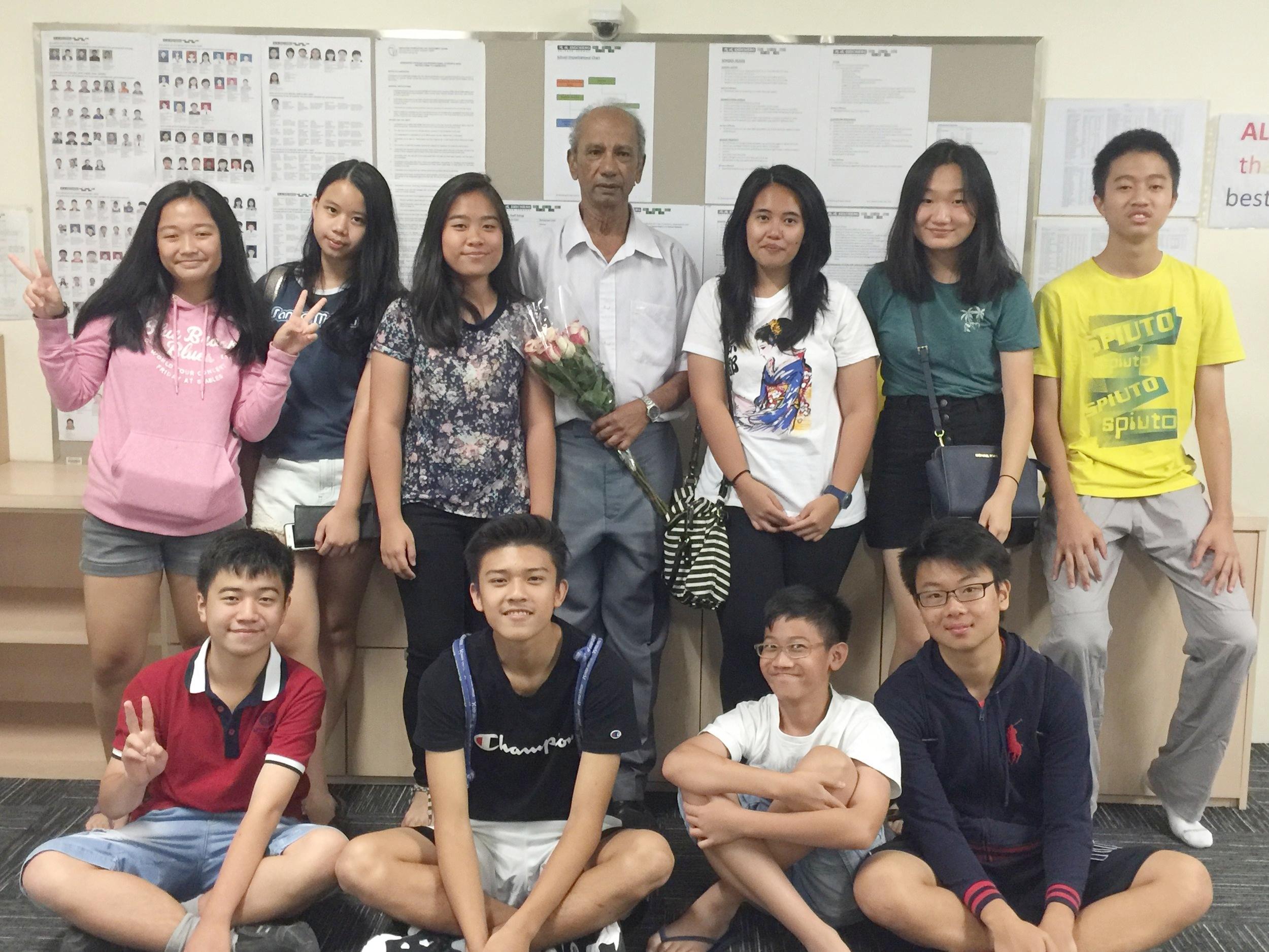 teachers' day_ 2 Sep 2016 (4).JPG