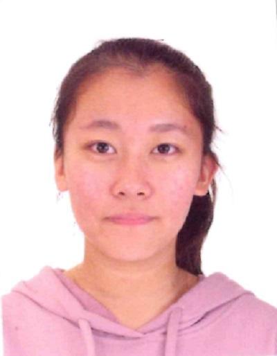 16-025  Li Xiyuan Yolanda .jpeg