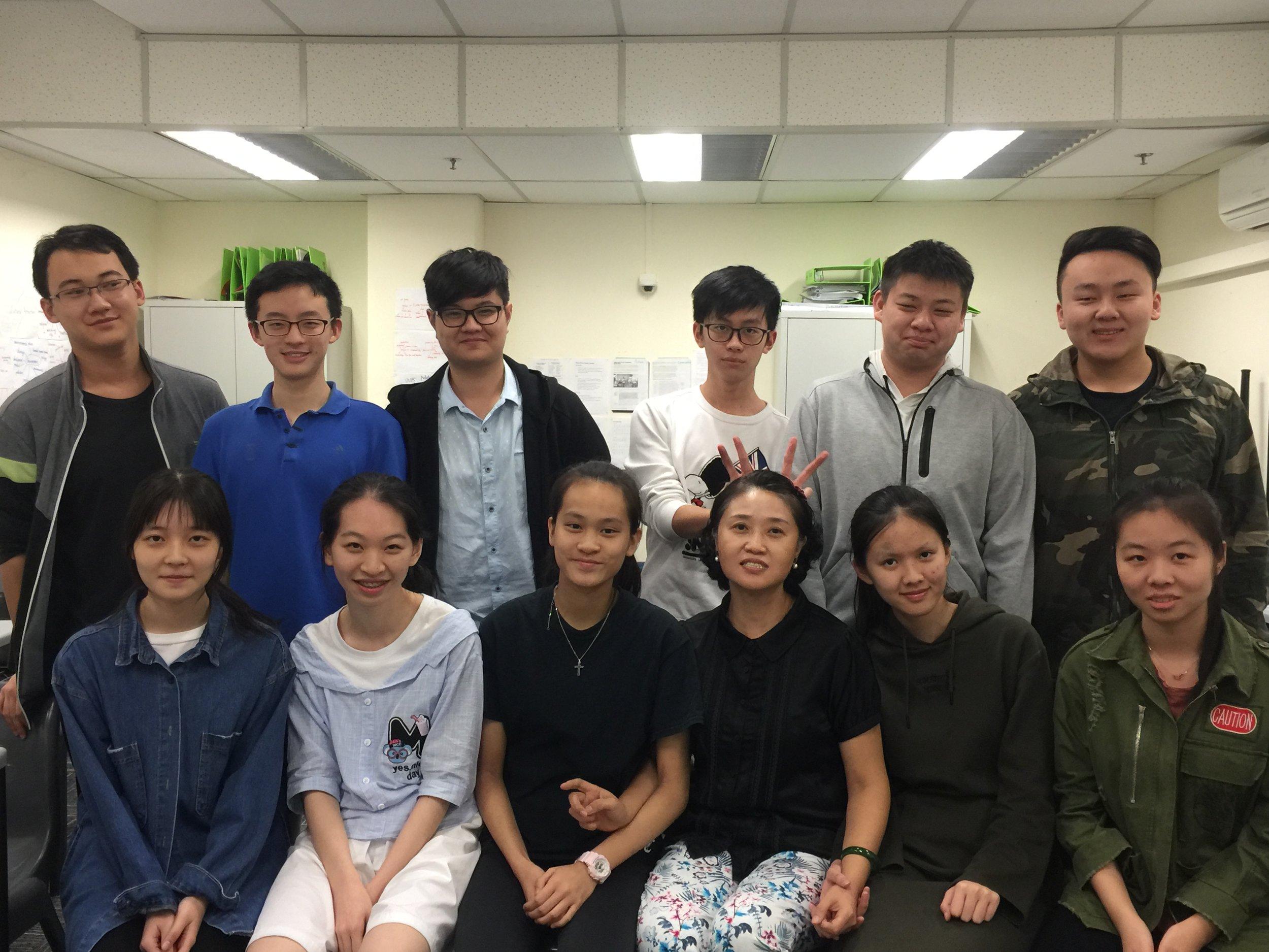 O Level Class_13 Oct 2017 (2).JPG