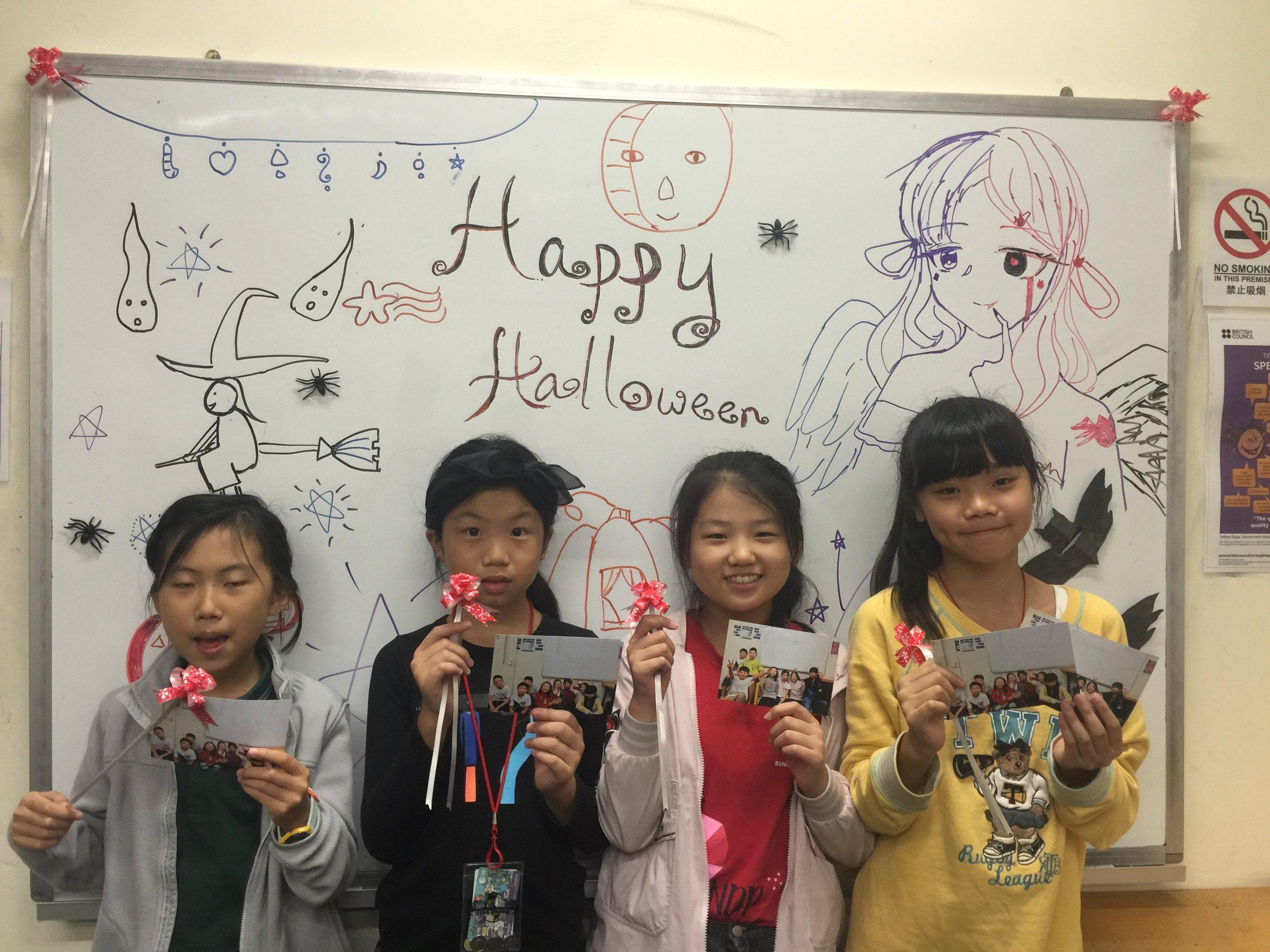 Happy Halloween_P5 Math class (1).JPG