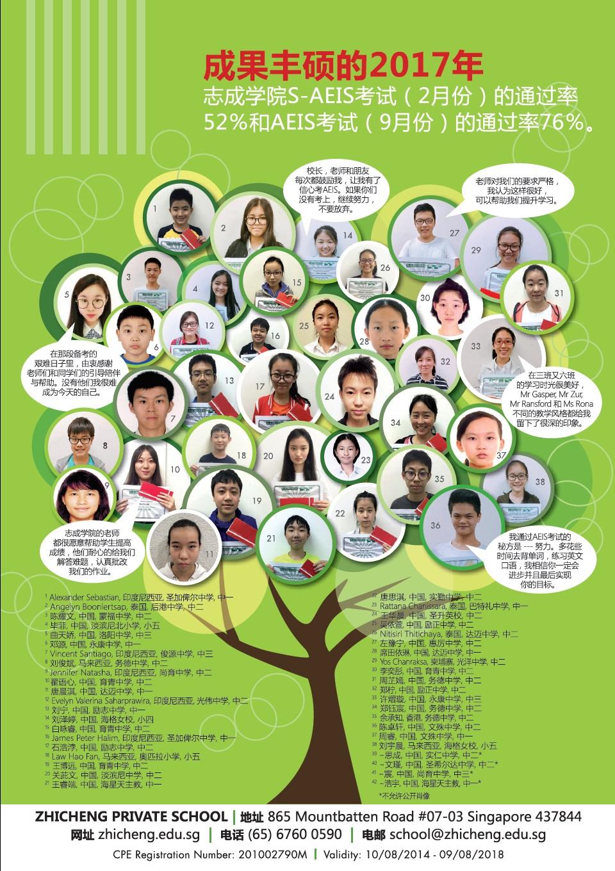 2017 AEIS Chi Flyer Tree.jpg