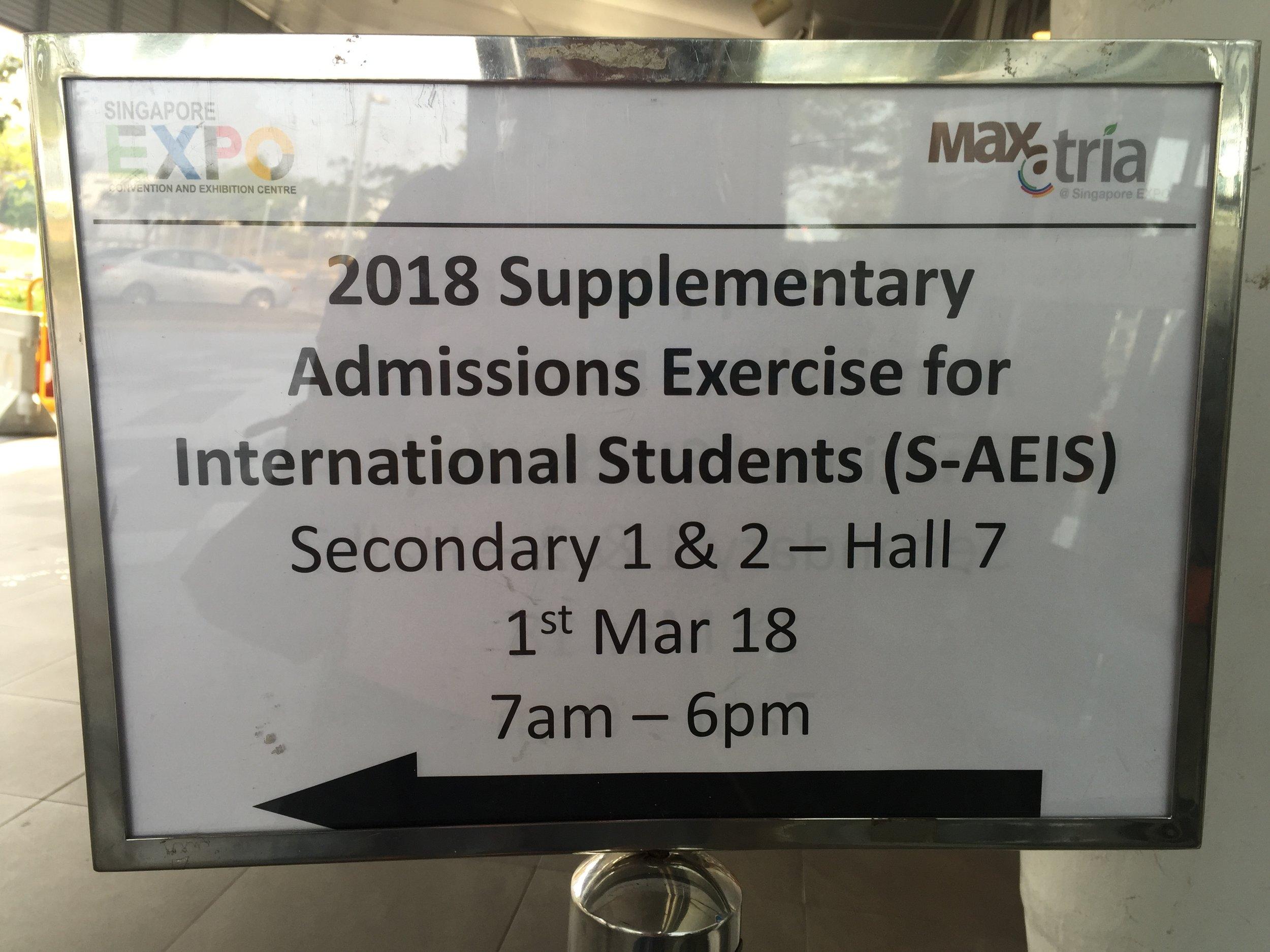 S-AEIS_1 Mar 2018 (6).JPG