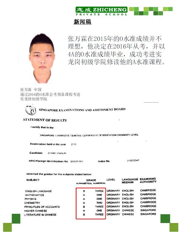 Zhang Wanlin_O Level_Chi.jpg