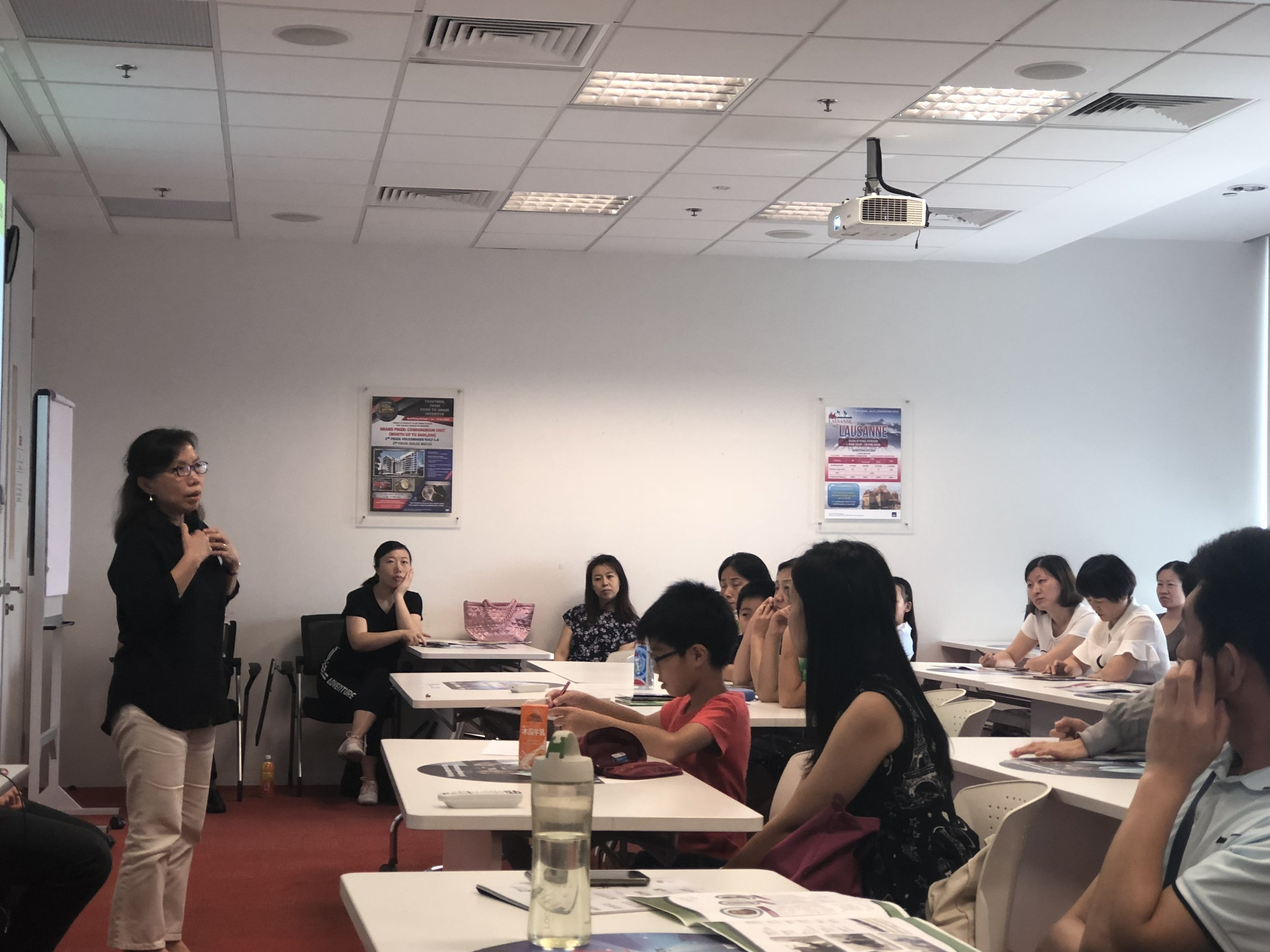 Pre-AEIS Seminar-4 Aug 2018@ The Metropolis (13).jpg
