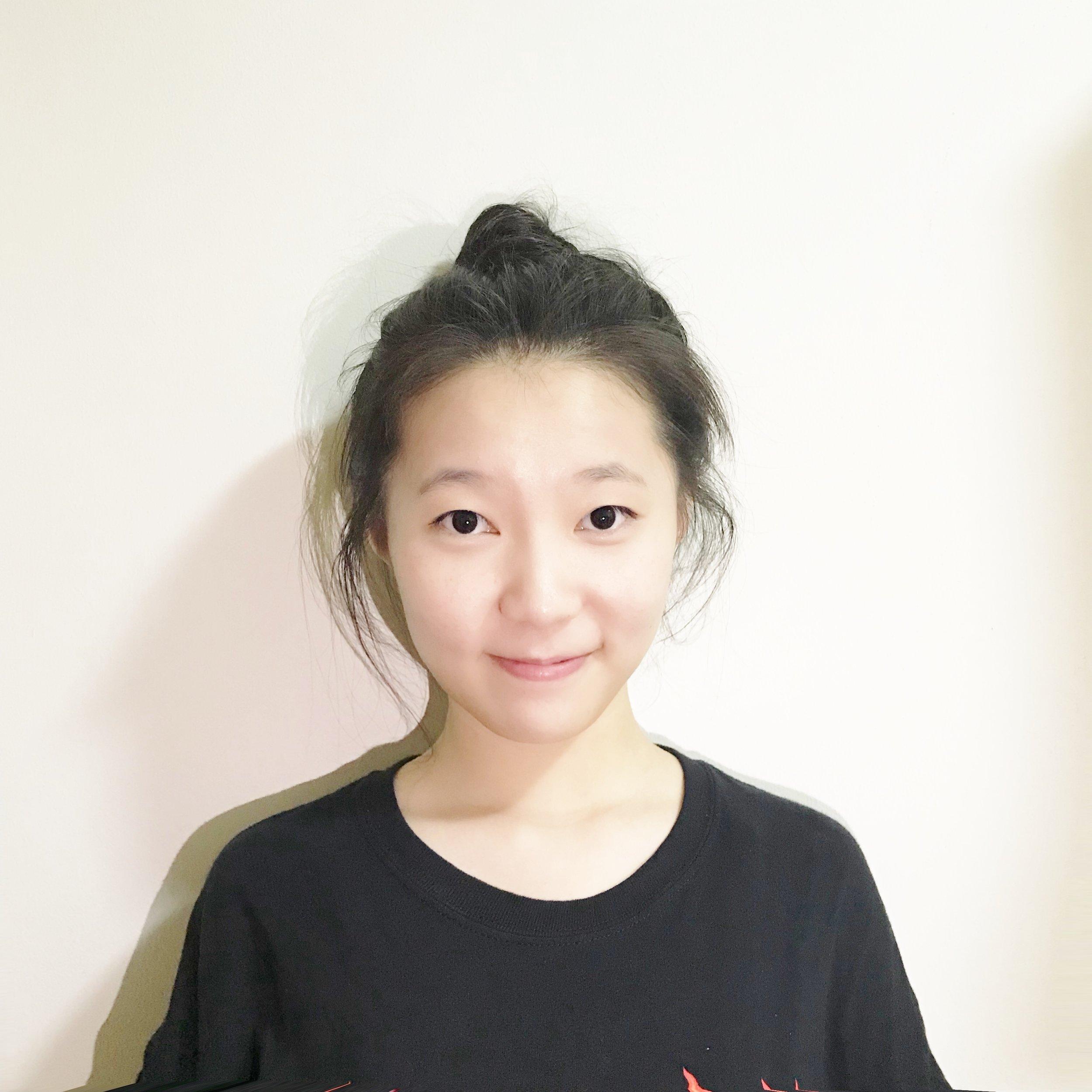 Guan Jiaran.jpg