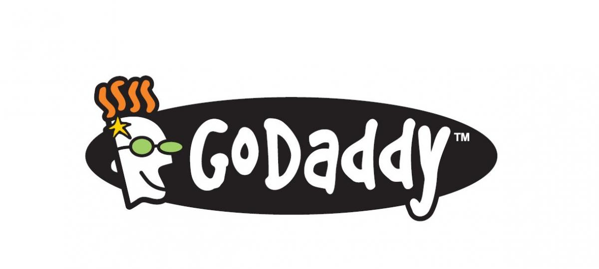 Go Daddy provides website domain (address), hosting, email service, website development services and more.