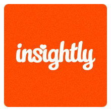 Insightly give you a rapidly deployable customer relationship management system. Entrepreneur friendly pricing too...free