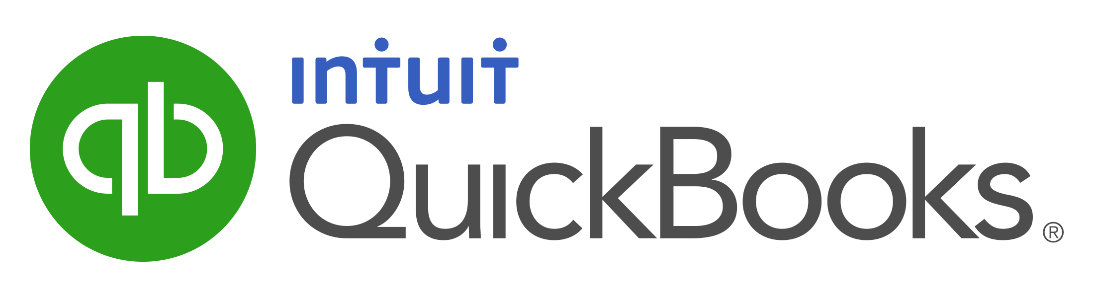 Quickbooks is the go to resource for many entrepreneurs. Get the web-based version (QuickBooks Online) so you, your co-founder and your accountant can access anytime, anywhere