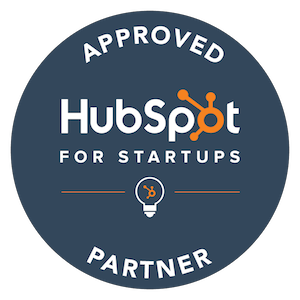 UW-Whitewater Launch Pad Scholars and Alumni can receive up to a 90% discount on Hubspot. Learn more  here.