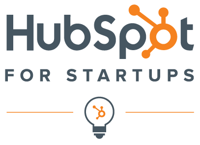 HubSpot is a versatile marketing software platform that helps businesses of all sizes create successful, efficient measurable inbound marketing campaigns with an integrated CRM service.  Launch Pad Scholars and Launch Pad Scholar alumni receive a 90% discount on Hubspot!  *(See details and apply at the bottom of this page)