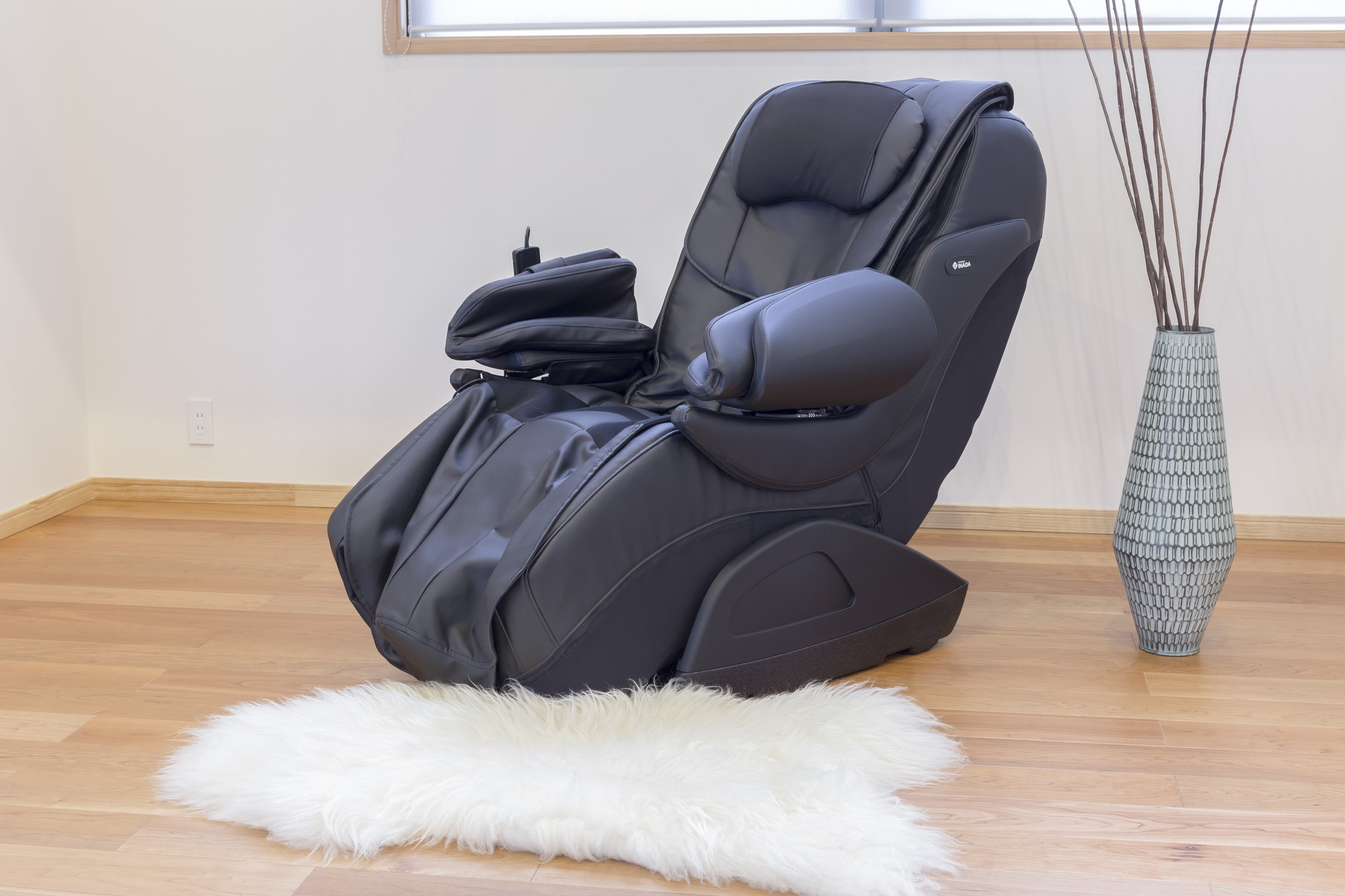 bluebird-chalets-massage-chair.jpg