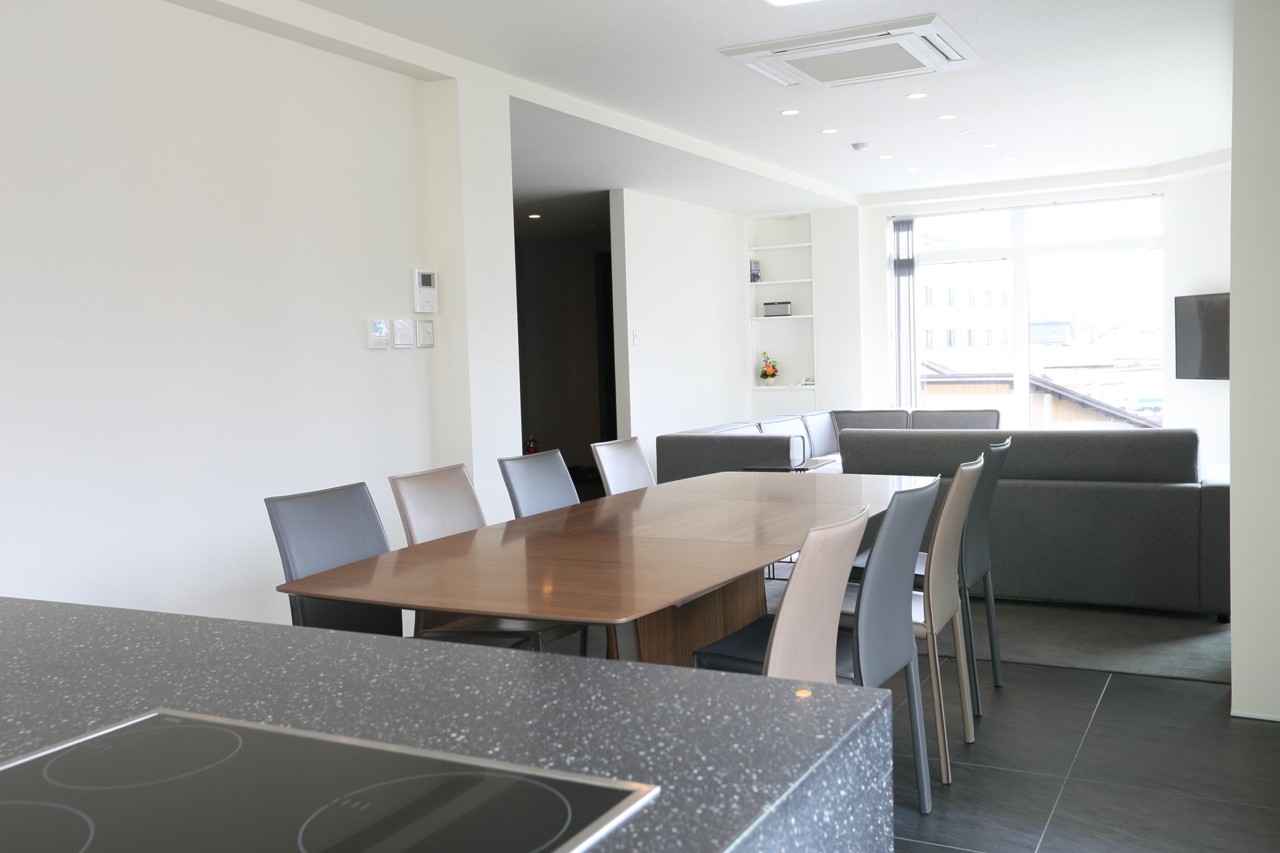 bluebird apartments table.jpg