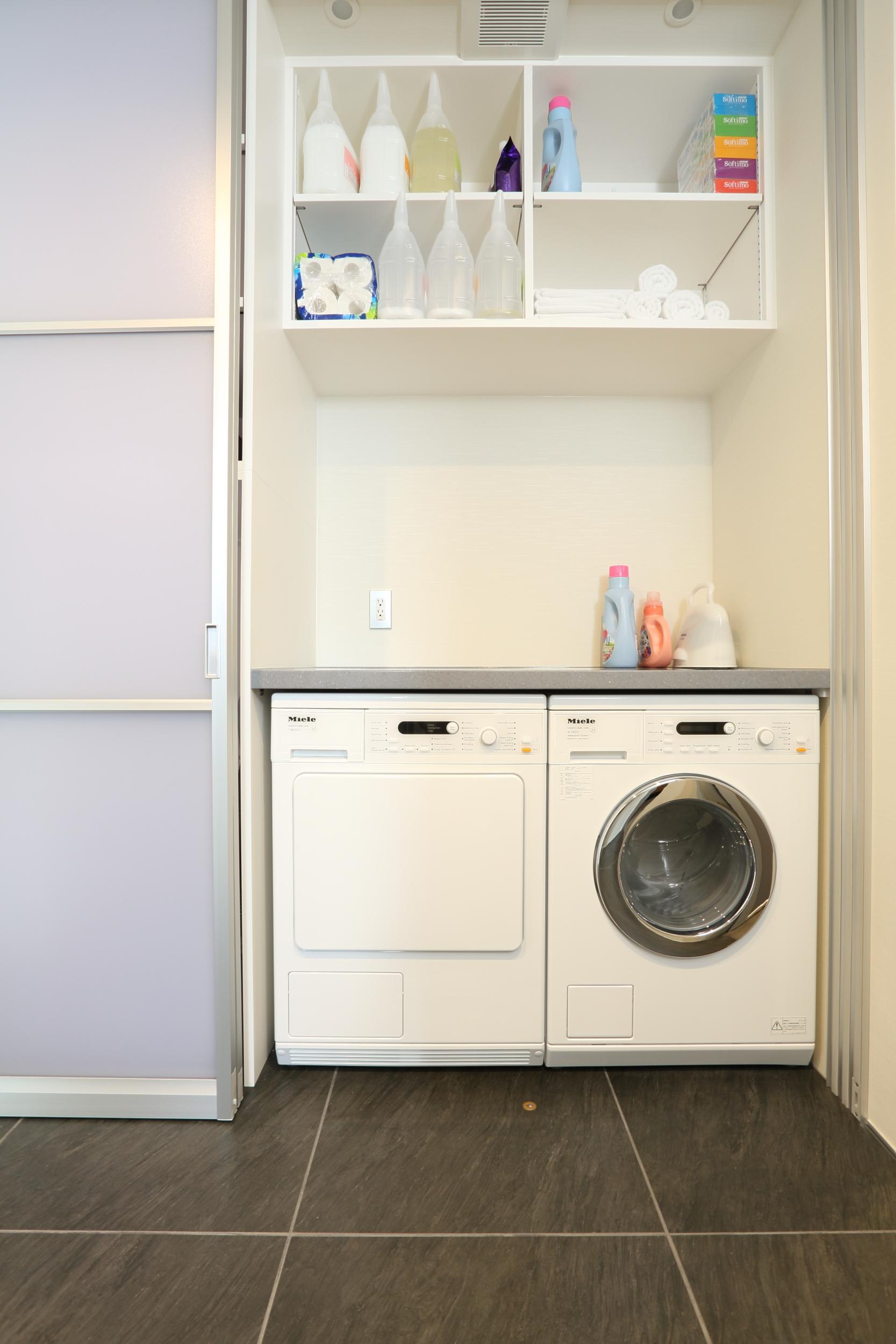 bluebird apartments washer dryer.jpg