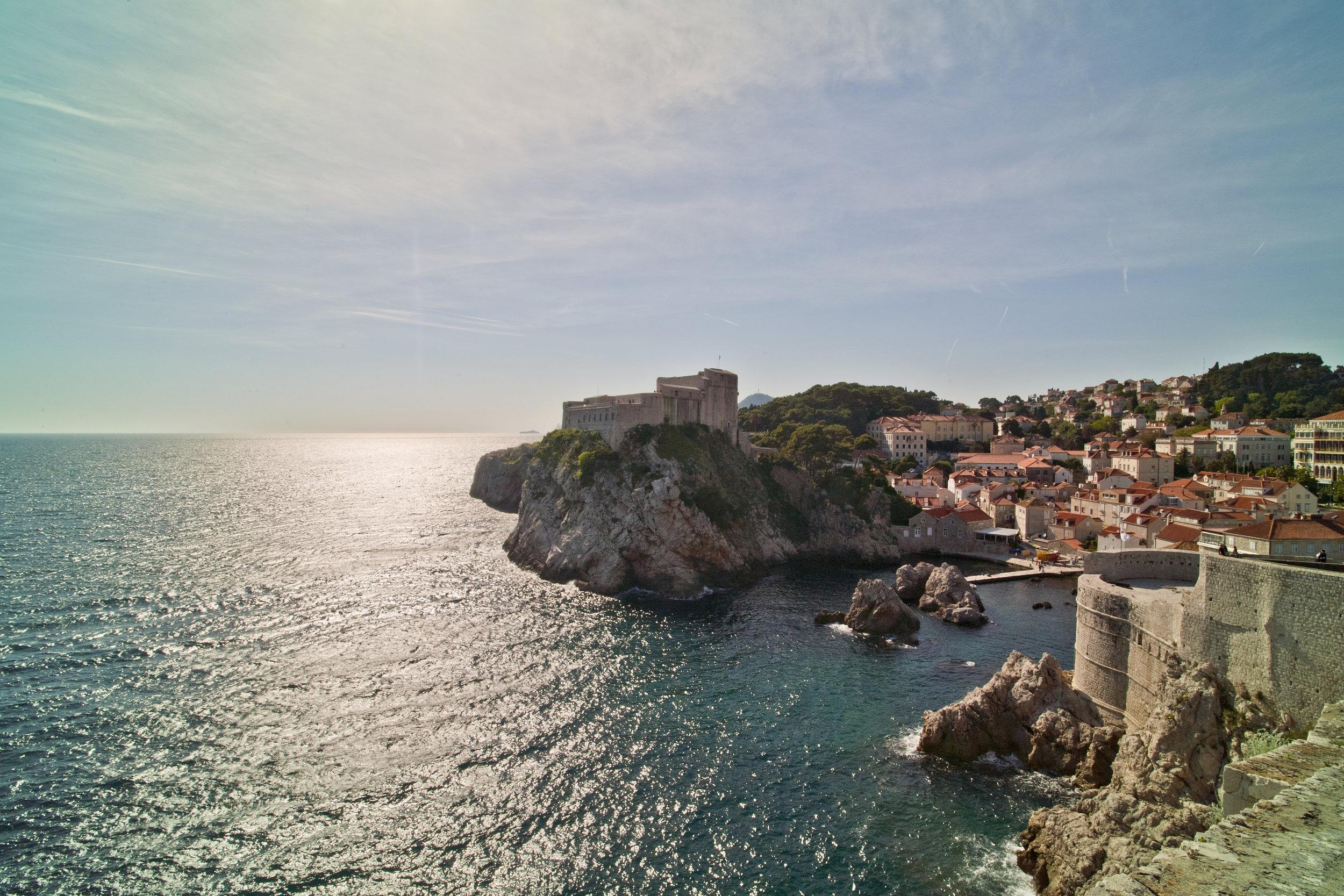 CROATIA - COMING SOON