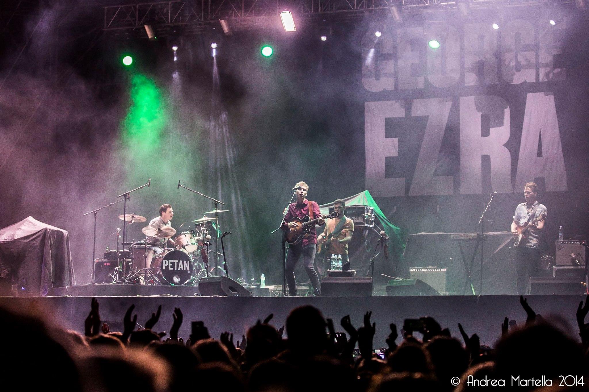 Ezra Rome.jpg