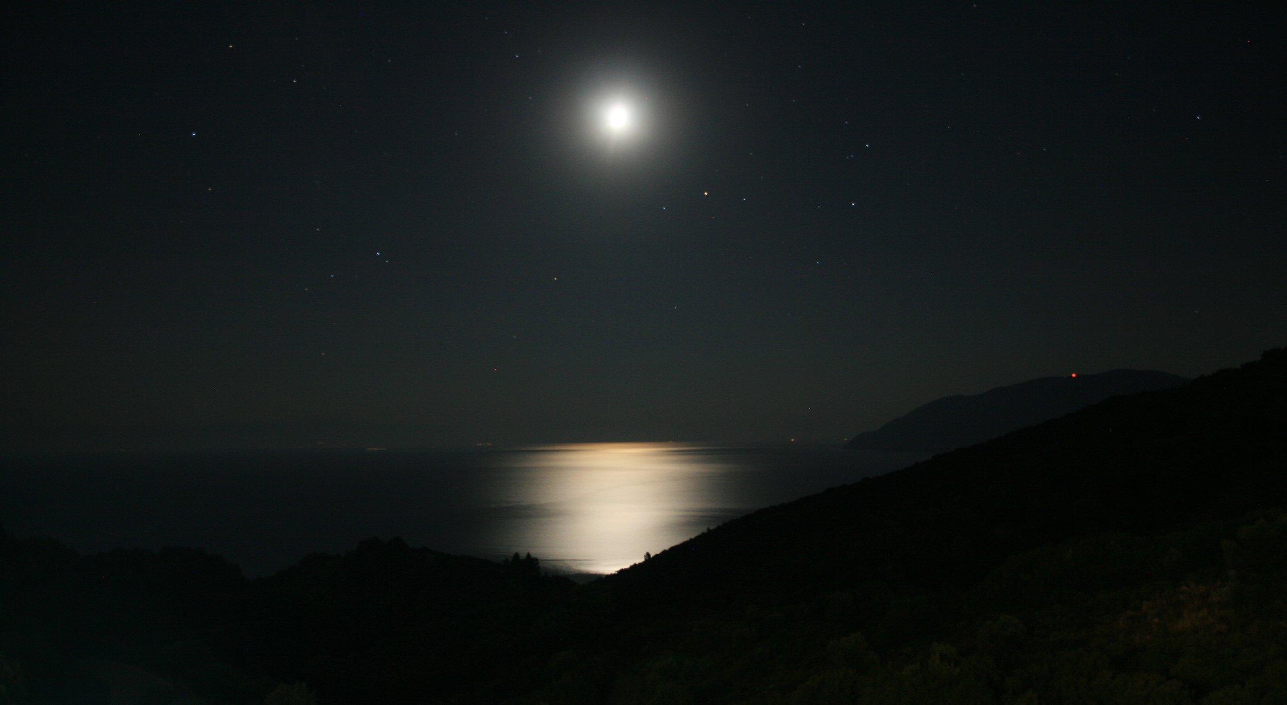Island Moonlight.jpg