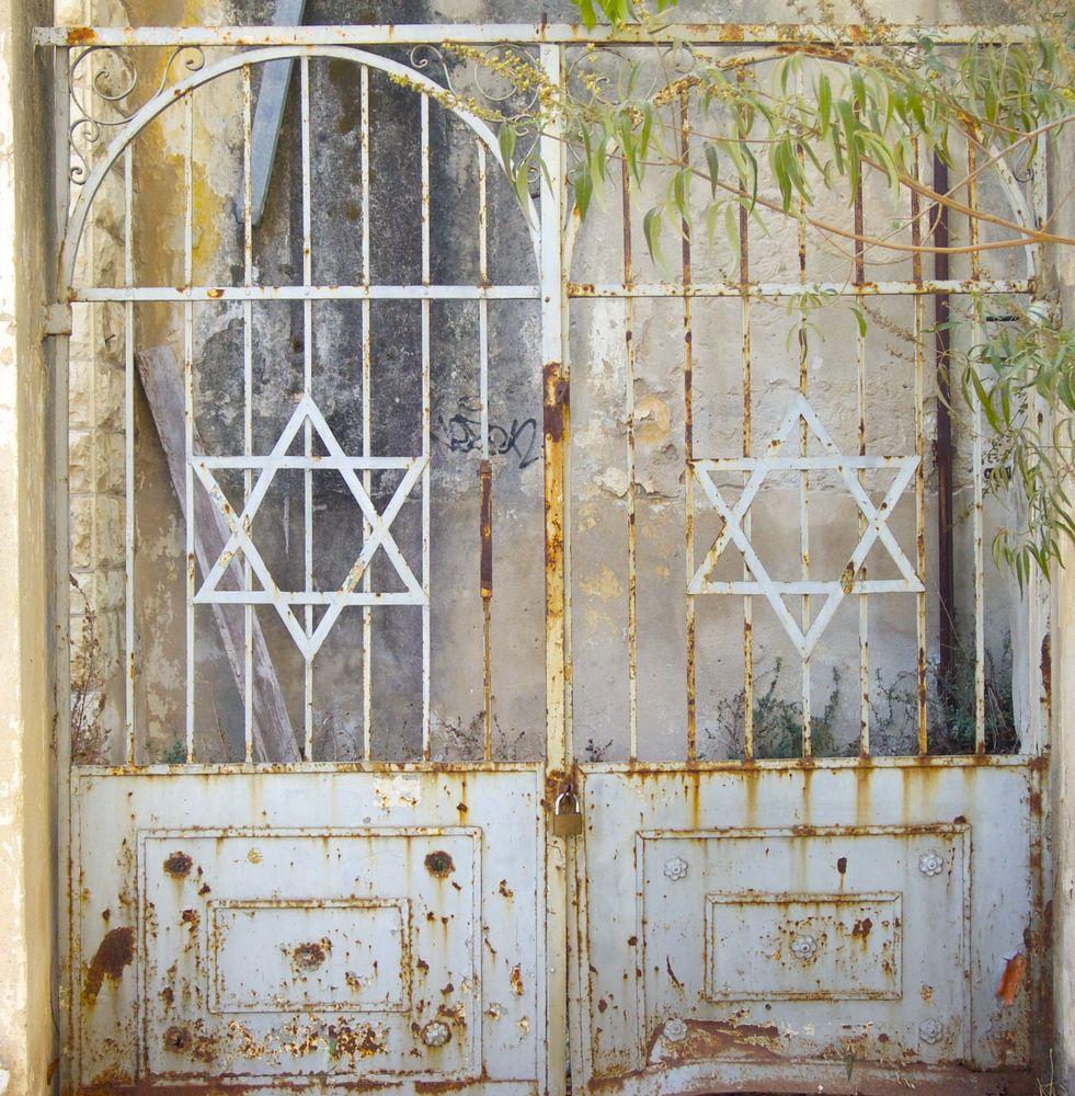 Israel, photo credit to Inga