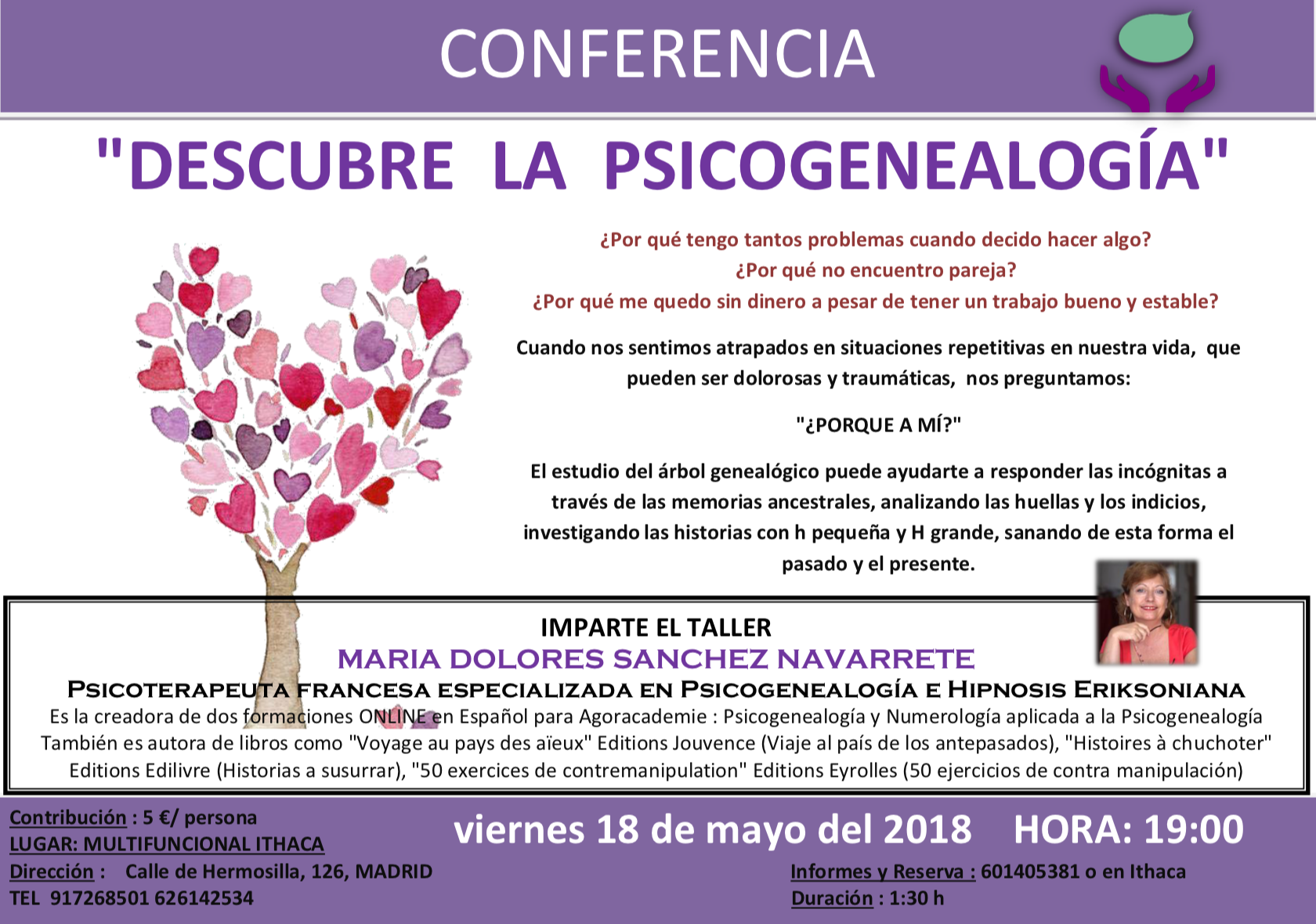 conferencia-madrid-psycogenealogia.png