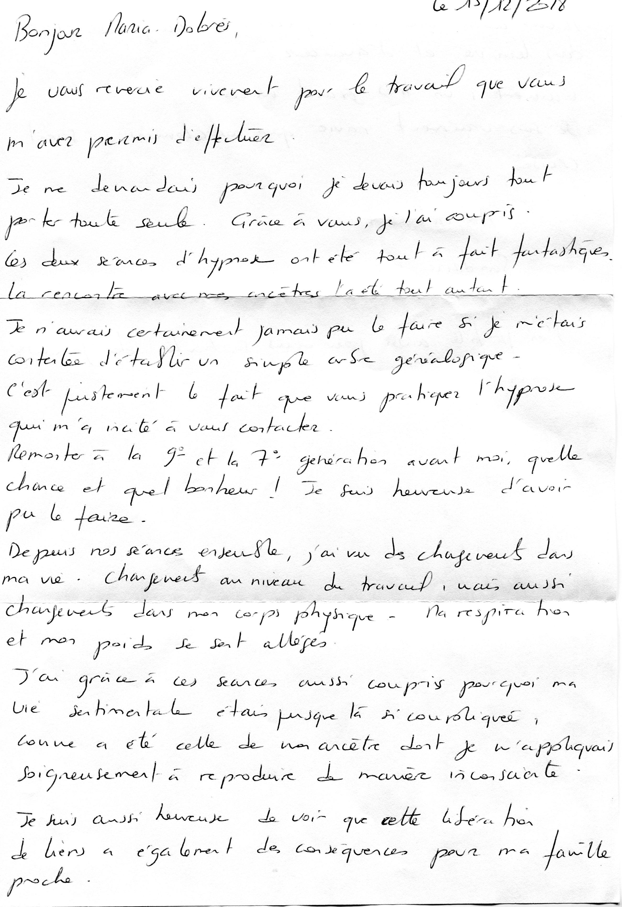 témoignage-psychogenealogie-sandrine-1.png