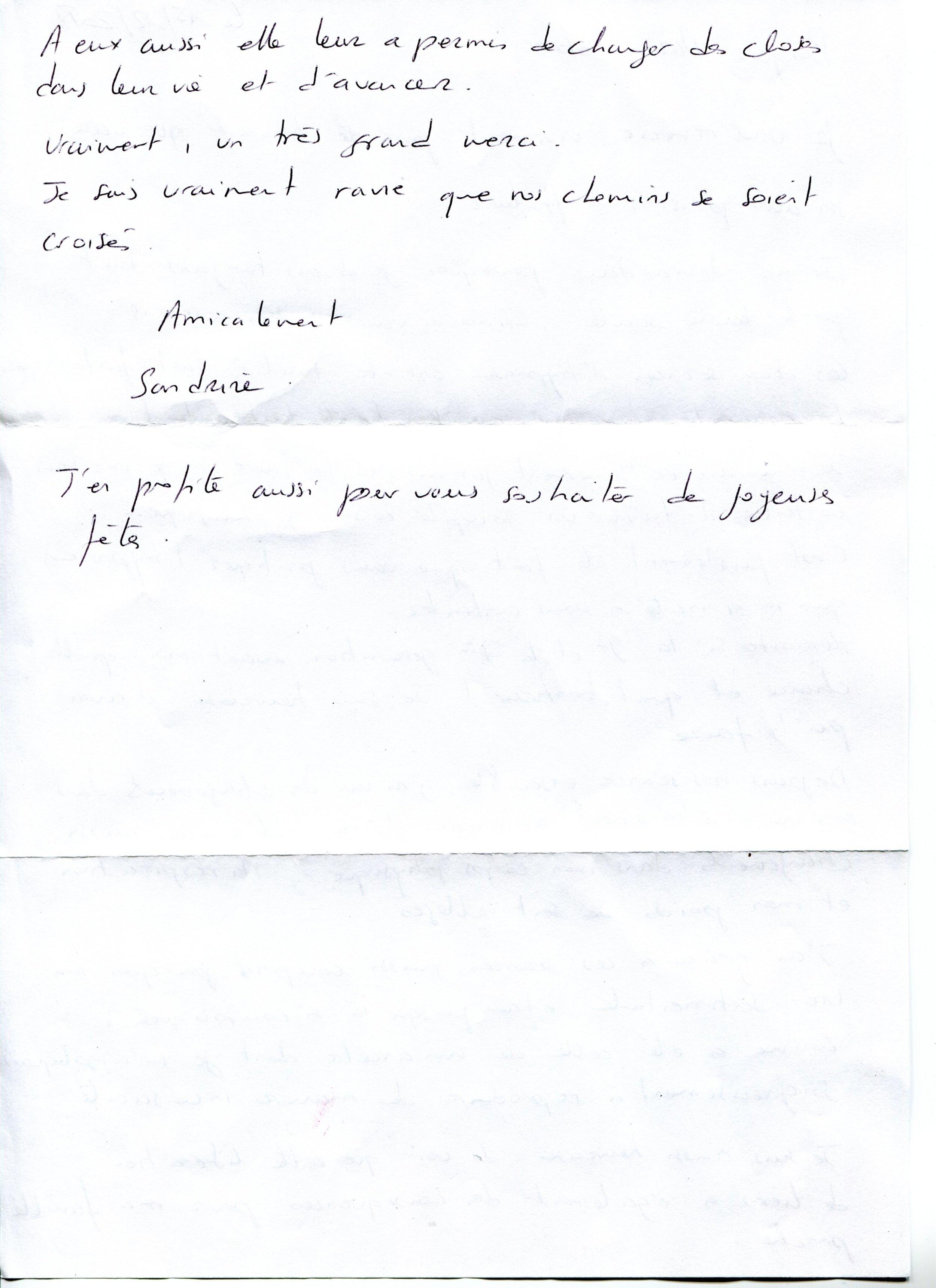 temoignage-psychogenealogie-sandrine-2-.png