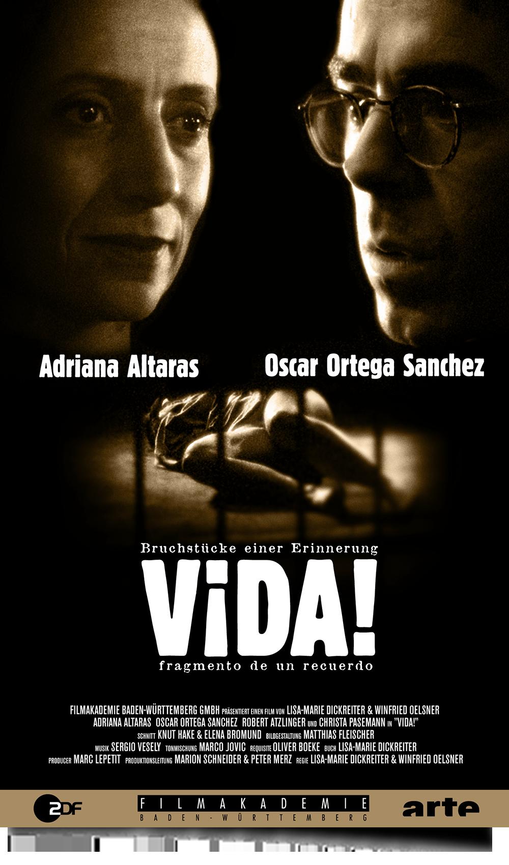 001_COVER_VIDA-Film.jpg