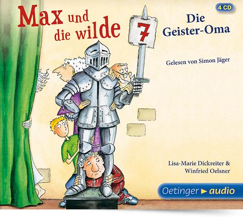 Max-und-die-wilde-7_Audiobook_SQUARE_500x500.png