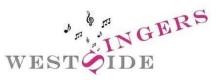 Logo_WeSisi.jpg