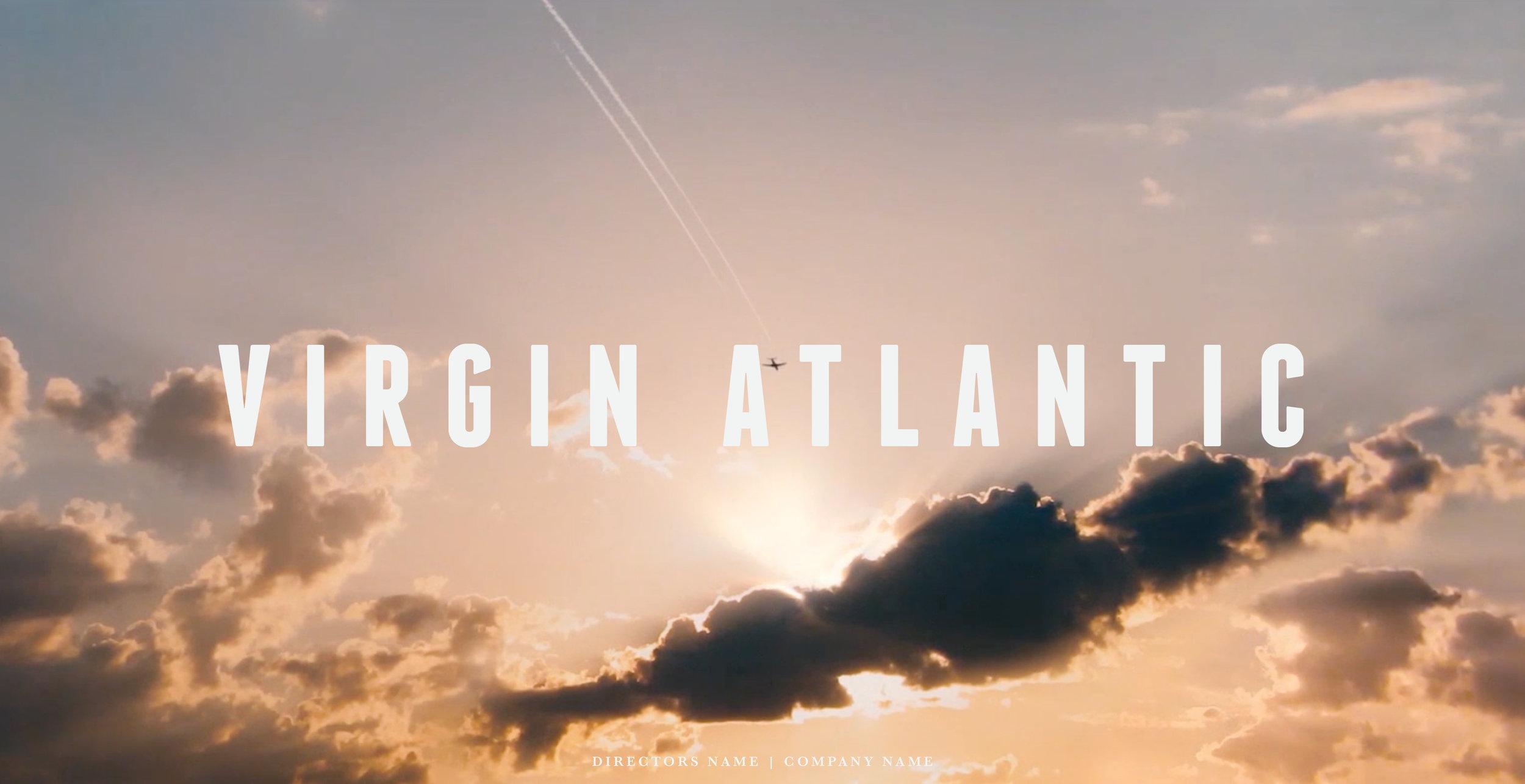 VIRGIN_ATLANTIC_SL_4.jpg