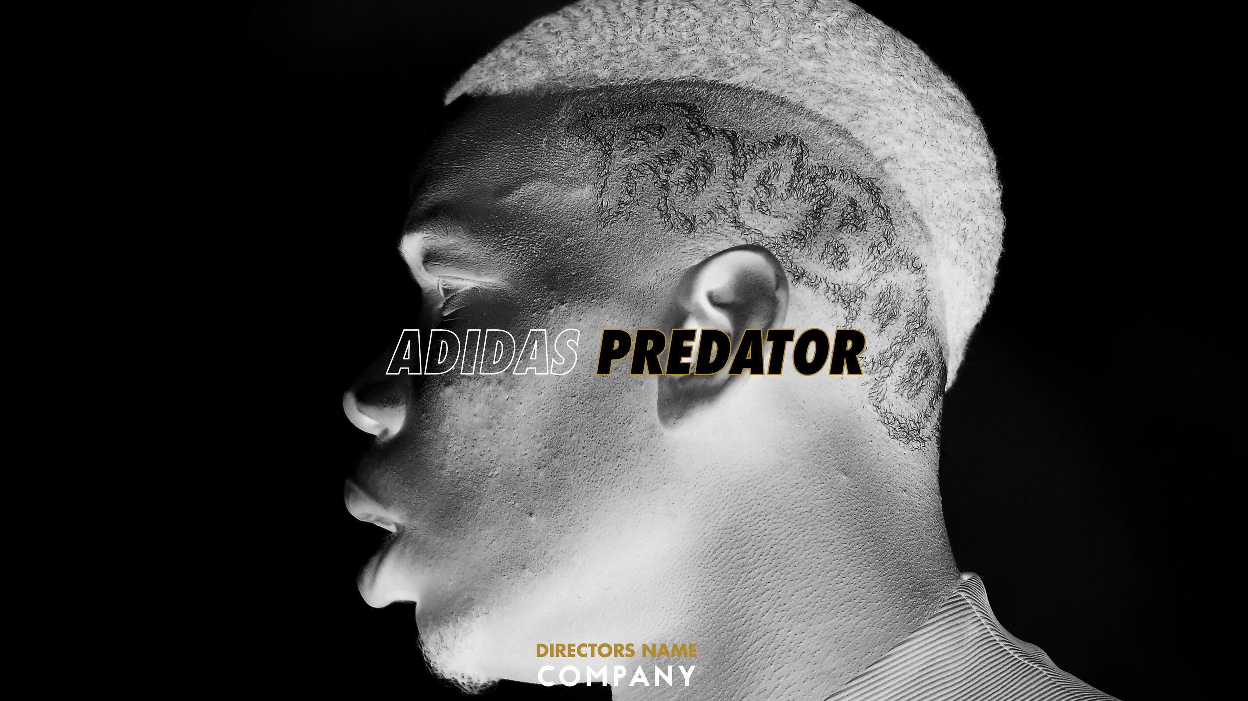 Adidas Predator.jpg